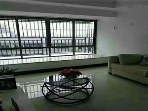 龙华地铁口最便宜的小产权房23万一套起精装修 大浪可乐园旁