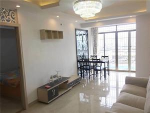 福永塘尾地铁口小产权房正海公寓46.8万一套起精装修楼盘