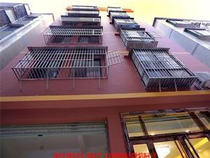 深圳公明最便宜小产权房两房38万一套精装修 合水口地铁口500米