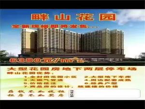 长安万达广场旁小产权房,5栋花园起价5880分期5年,松岗碧头地铁口0距离